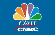 LE TV AL XXI CONGRESSO NAZIONALE FABI - CLASS CNBC
