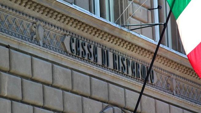 CASSE DI RIMINI, CESENA E SAN MINIATO, LA FABI IN DIFESA DEI LAVORATORI