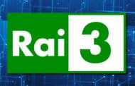 LE TV AL XXI CONGRESSO NAZIONALE FABI - RAI 3 -