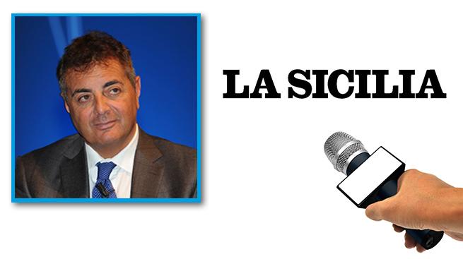 SETTORE BANCARIO, LO STATO DELL'ARTE IN SICILIA