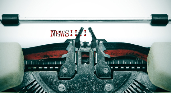 BANCHE: SILEONI (FABI), AUMENTO IRAP NUOVO FARDELLO SUI LAVORATORI (da ASCA, giovedì 7 luglio 2011)