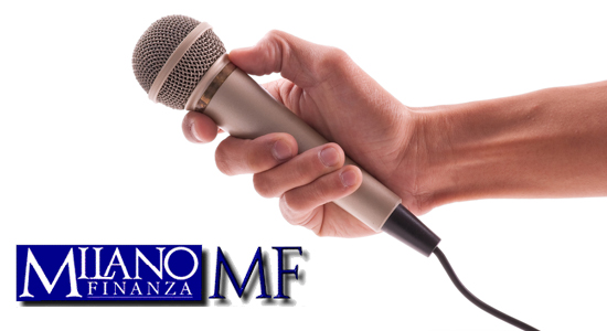 MANOVRA BIS: SILEONI (FABI), ARTICOLO 18 NON SI TOCCA (da ASCA via YAOOH/Finanza, giovedì 18 agosto 2011)