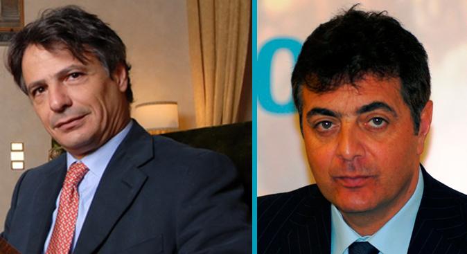 Accordo Abi-sindacati per la riforma del fondo esuberi (da IL SOLE 24 ORE, sabato 9 luglio 2011 22:06)