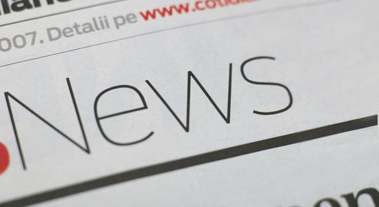 Banche italiane al contrattacco: meno costi e stretta sui crediti  (da IL GIORNALE, mercoledì 3 agosto 2011)
