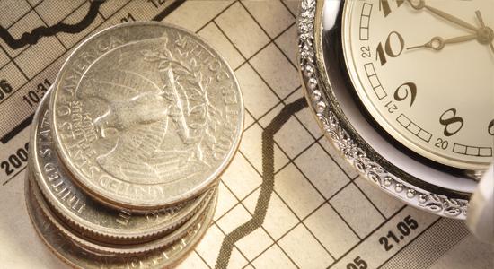FONDO ESUBERI: RITORNO AL PASSATO (La Voce dei Bancari, Agosto-Settembre 2011)