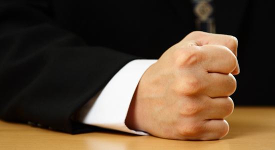 Banche, Uilca e Fabi non applicheranno deroga art. 18 (da REUTERS, lunedì 5 settembre 2011 - 16:21)