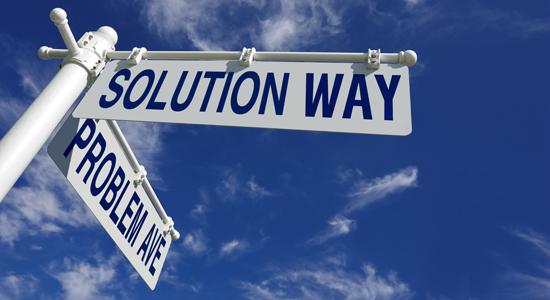 """""""Rinnovo CCNL: idee e proposte per un sistema di regole"""""""