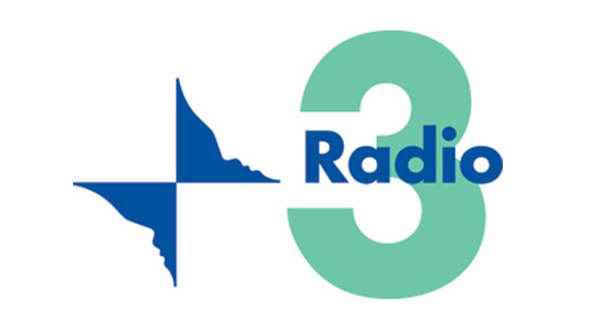 RAI RADIO 3 INTERVISTA LANDO MARIA SILEONI