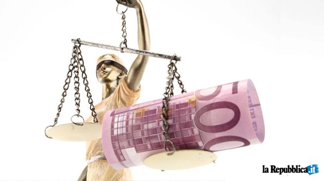 Banchieri, fuori dalla politica (da Espresso.it, martedì 13 marzo 2012)