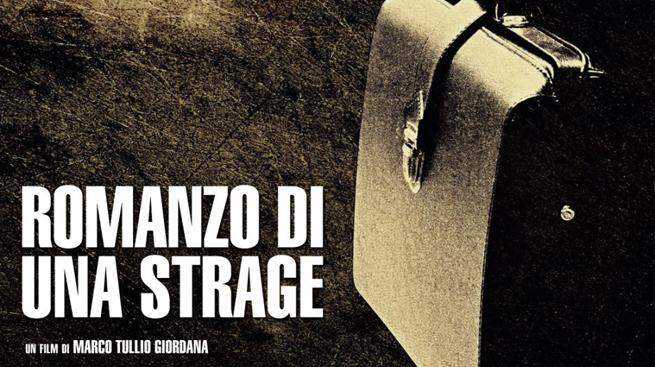 """I danni collaterali della disoccupazione  (da """"Percentualmente"""" di Rosaria Amato, Repubblica.it, giovedì 29 marzo 2012)"""