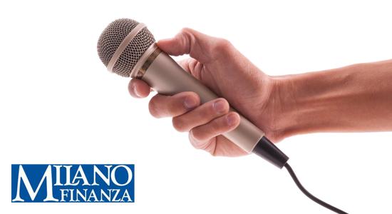 Accordo alla Popolare di Bari, 60 esodati tornano al lavoro (da LA NAZIONE/Firenze, mercoledì 25 aprile 2012)