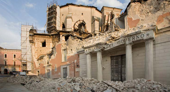 """""""Esodati"""", il ministero fa i conti (da IL SECOLO XIX, mercoledì 4 aprile 2012)"""