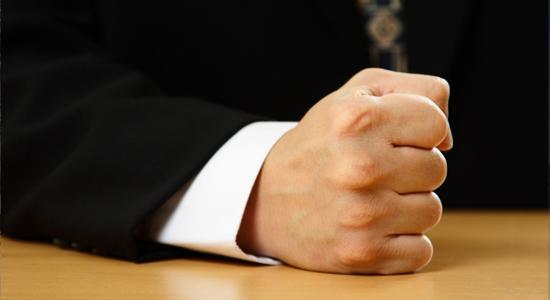 Lavoro: Sileoni (fabi), Governo Mantenga Impegni Su Esodati (da Asca via WallStreetItalia, 9 maggio 2012 | Ora 16:53)