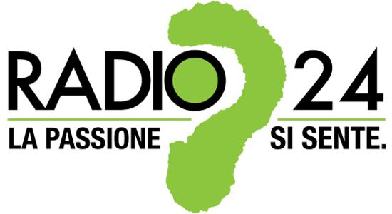 CARIGE, VERTICE TRA COMMISSARI E SINDACATI – SILEONI A RAI RADIO 3