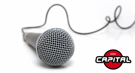 BANCHE, 19.000 POSTI A RISCHIO: SILEONI INTERVISTATO DA RADIO CAPITAL