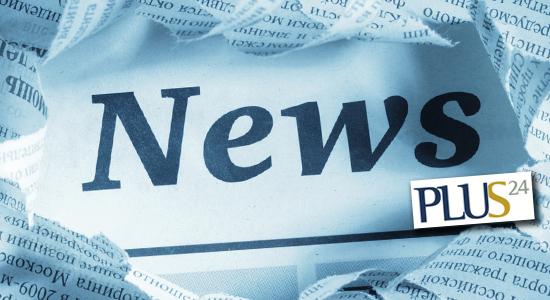 MPS: SILEONI (FABI), NO ESTERNALIZZAZIONI O DEROGHE CONTRATTO (da ANSA, giovedì 27 settembre 2012)
