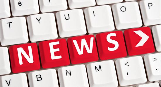 Mps, Sileoni d'accordo con Profumo su produttività - Tutte le agenzie stampa che hanno ripreso la dichiarazione