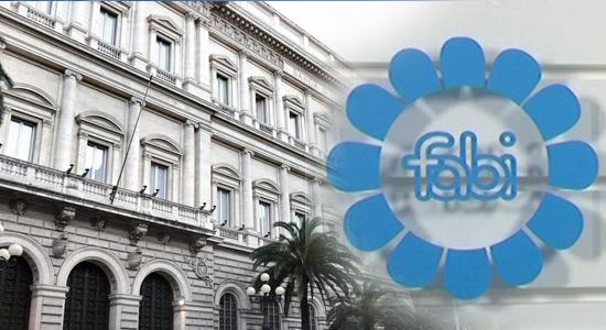 BANCHE: INCONTRO CON VISCO PER LEADER SINDACATI CREDITO (da ANSA, martedì 11 settembre 2012)