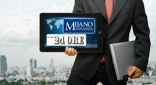 Mps, Biverbanca a Cr Asti Ma sul piano industriale fumata nera con i sindacati (da IL GIORNALE, martedì 2 ottobre 2012)