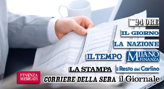 """""""IL COSTO DEL LAVORO SUL TAVOLO ABI-SINDACATI"""" (di Nicola Borzi, Plus 24-Il Sole 24 Ore, sabato 20 ottobre 2012)"""
