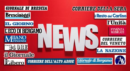 Lo stupore di Zdenek: un amore disperso tra passato e illusioni (La Repubblica, martedì 13 novembre 2012)