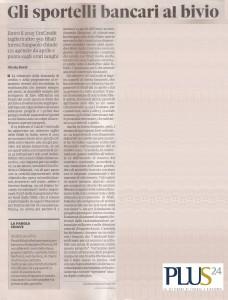 articolo-plus