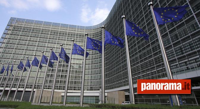 """""""Stipendi, le banche, i manager e il tetto voluto dalla Ue"""". Il parere di Sileoni su Panorama.it"""