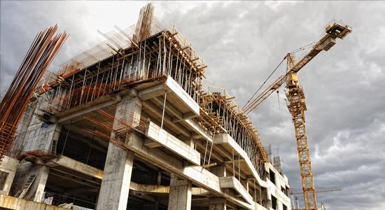 Banche: Incontro Vertici Bankitalia-sindacati Su Situazione Settore (da Asca, martedì 11 settembre 2012 | Ora 18:14)