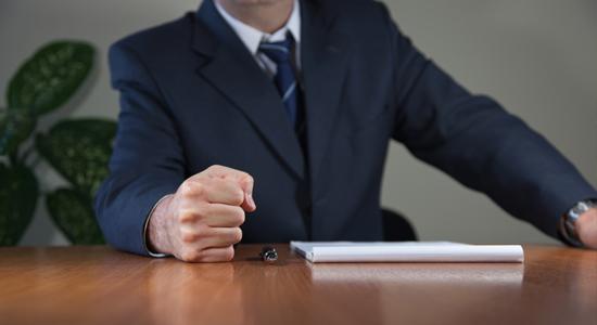 Banche: Sileoni, Servono Misure A Sostegno Della Loro Competitività (da ASCA via WallStreetItalia.com, giovedì 21 marzo 2013 | Ora 15:12)