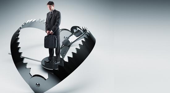 Bankitalia impone il rinnovo totale degli organi Bpm (da Il Messaggero, sabato 8 ottobre 2011)
