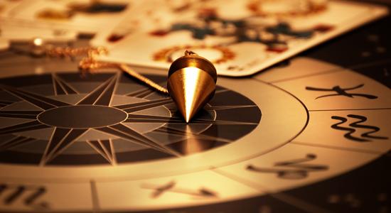 LA MANOVRA DEL GOVERNO, TRA SALASSI E PROFEZIE (La Voce dei Bancari, Dicembre-Gennaio 2011-2012)
