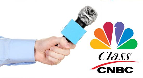 124° CONSIGLIO NAZIONALE FABI - IL SERVIZIO DI CLASS-CNBC