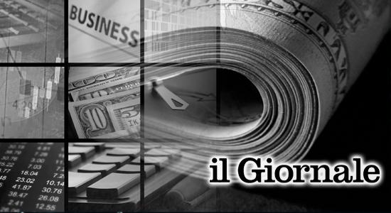119° CONSIGLIO NAZIONALE FABI, Rimini 28-30 maggio 2013