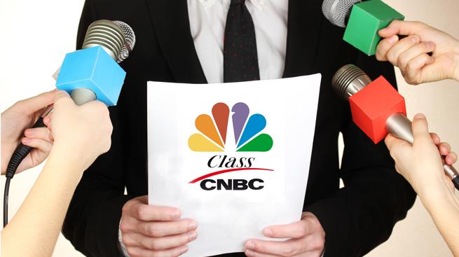 CLASS CNBC METTE A CONFRONTO SILEONI, MASI E MICHELI