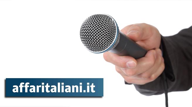 SCIOPERO 31 OTTOBRE, Sileoni intervistato da AFFARI ITALIANI.it