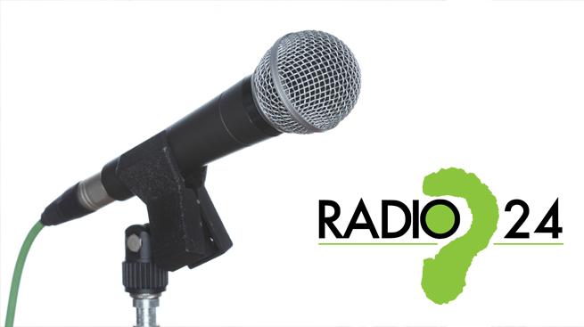 IN ITALIA NESSUN LICENZIAMENTO IN BANCA DURANTE LA CRISI - SILEONI A RADIO 24