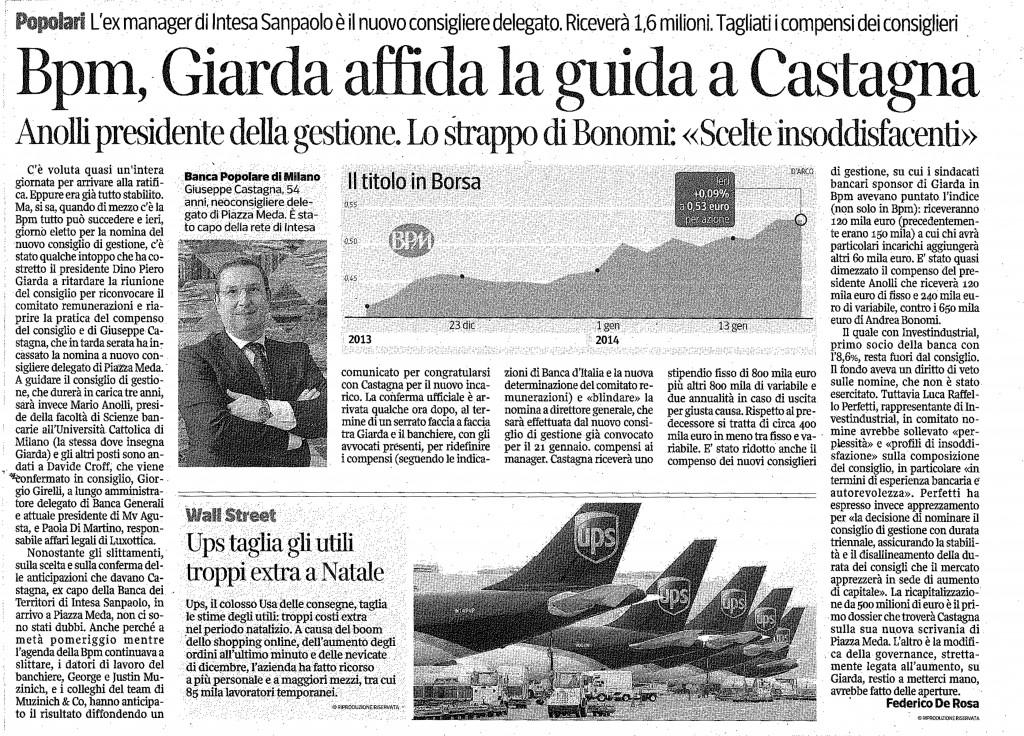 Corriere-18gennaio