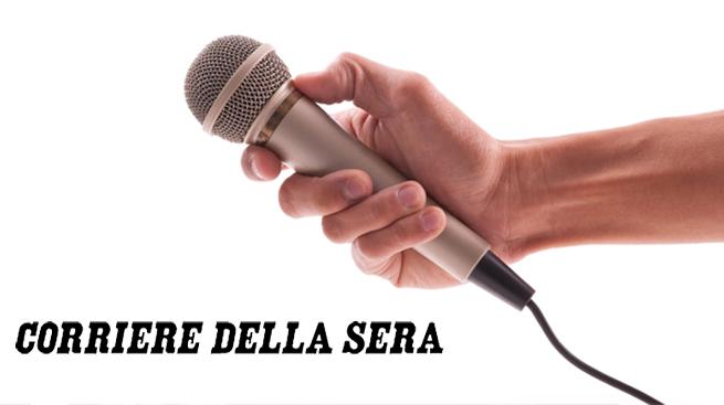 PLEBISCITO PER SILEONI, RICONFERMATO SEGRETARIO GENERALE FABI -  L'INTERVISTA DI AFFARITALIANI.IT E L'ARTICOLO DEL CORRIERE DELL'UMBRIA