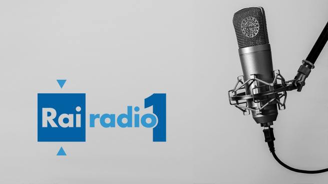 CONTRATTO BANCARI: SILEONI - ROMANI - MICHELI, CONFRONTO SU RAI RADIO 1