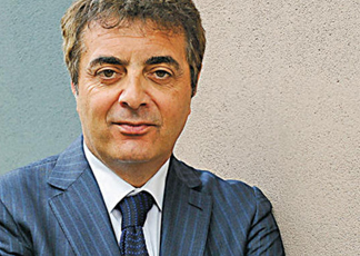 FRANCESCO MICHELI BANCA INTESA