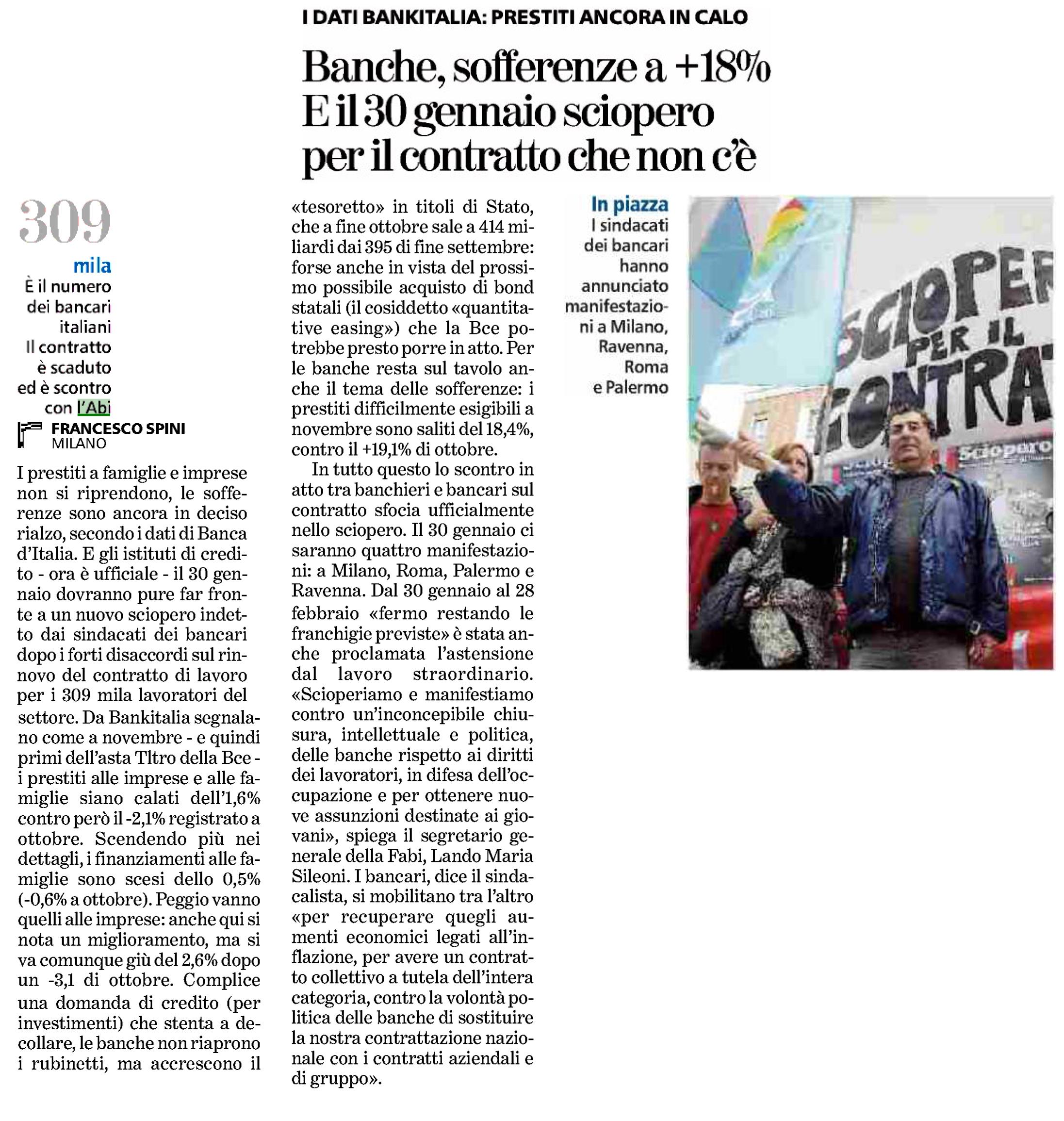 la-stampa-13genn