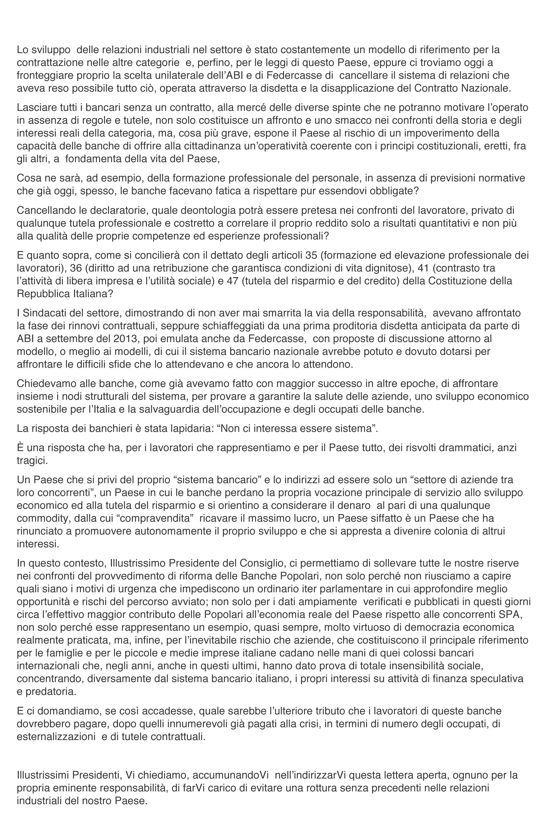 Microsoft Word - lettera a Renzi, Patuelli e Azzi 2.doc