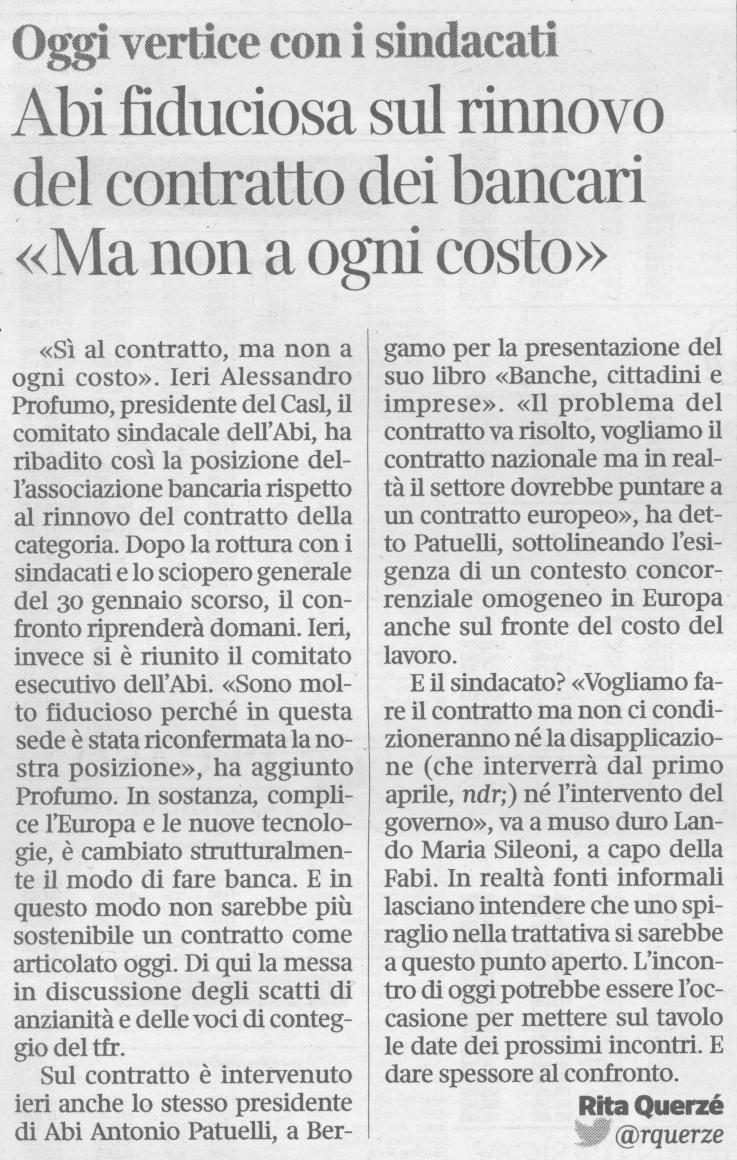 CorrieredellaSera1902