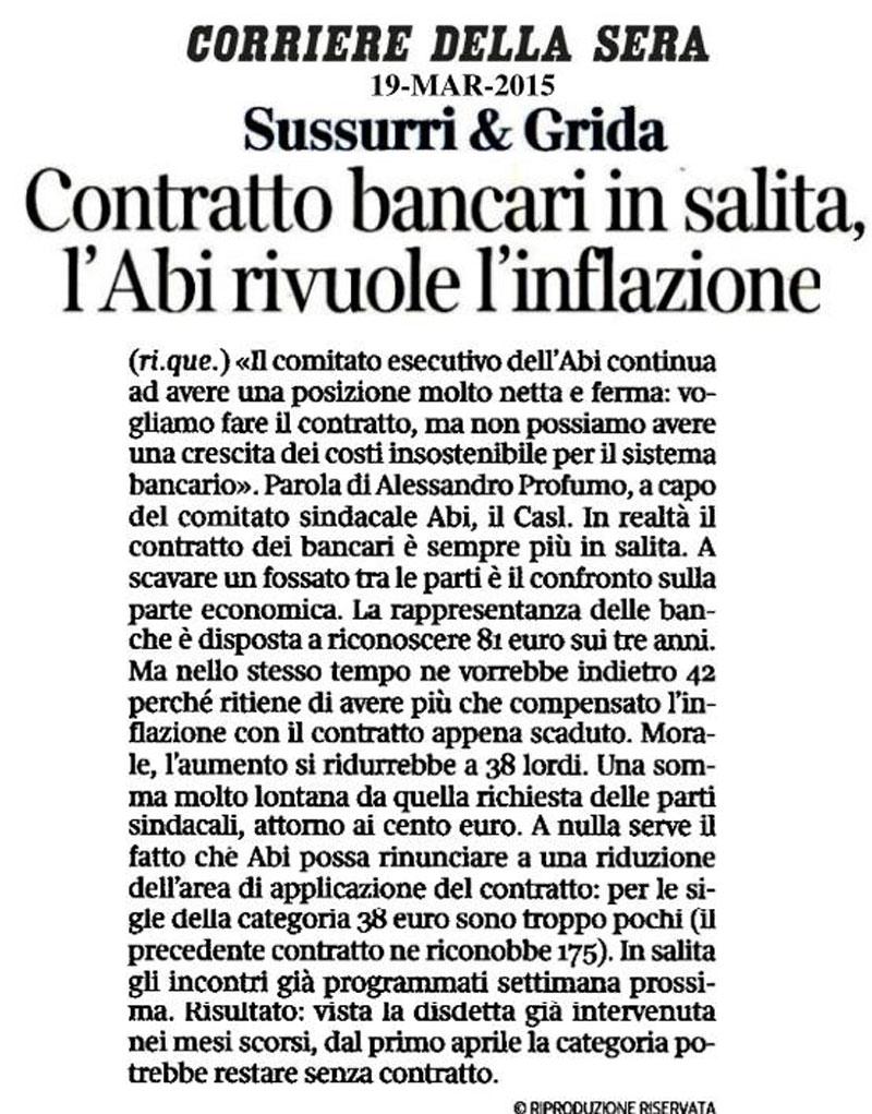 CorriereSera190315