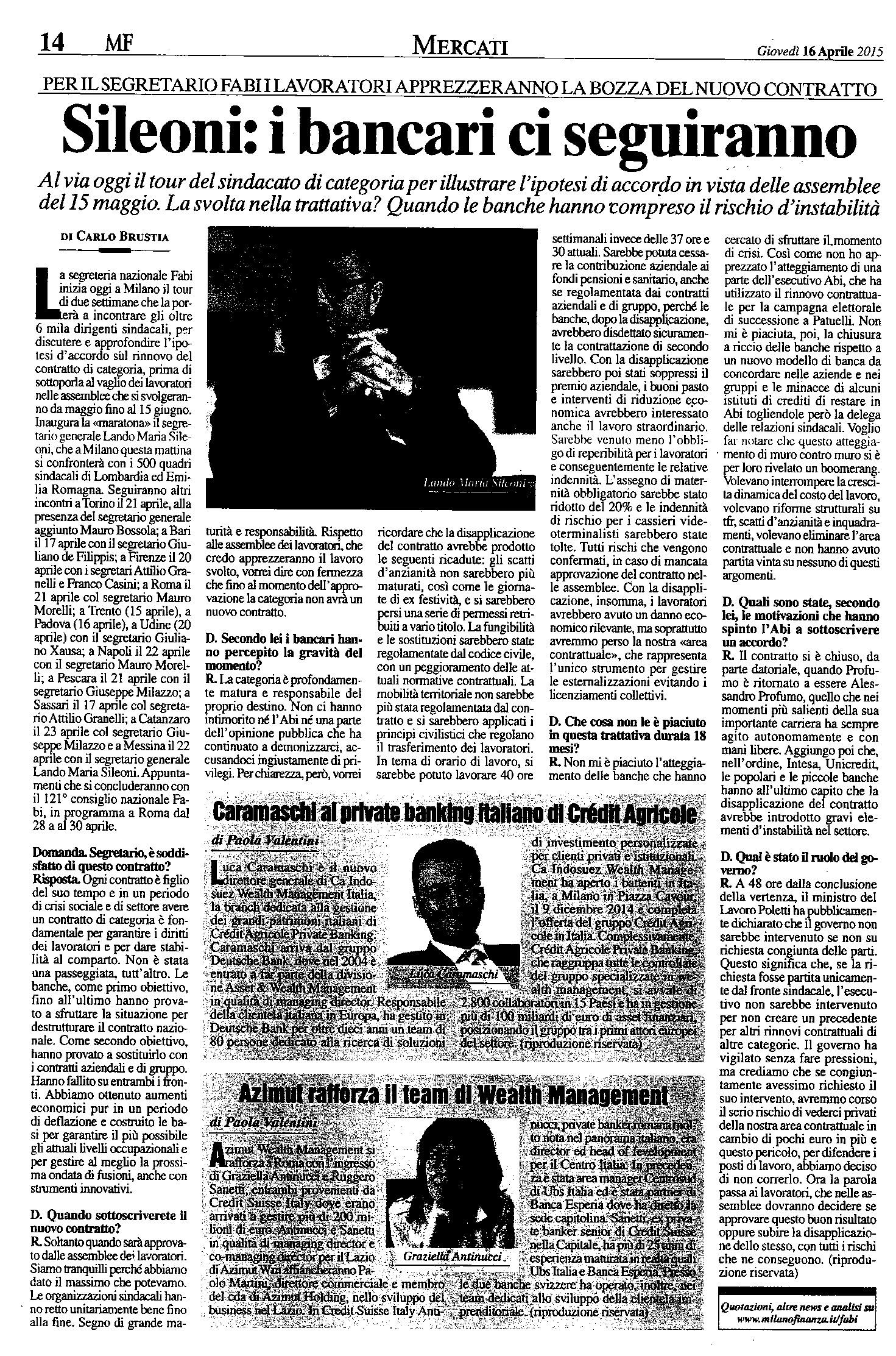 articolo-16aprile