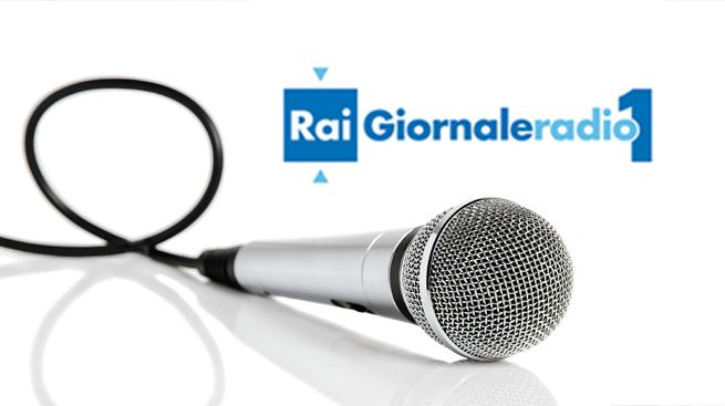 SILEONI AI MICROFONI DEL GR1 SUL RINNOVO DEL CCNL