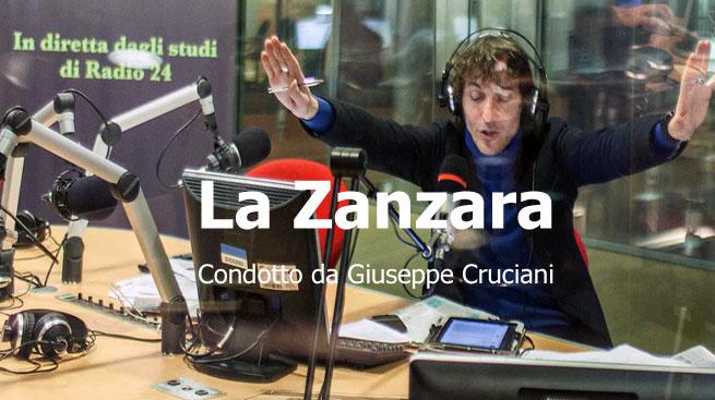 BANCA MONDIALE LANCIA L'OBBLIGAZIONE GREEN (da borsaitaliana.it, martedì 26 maggio 2015)