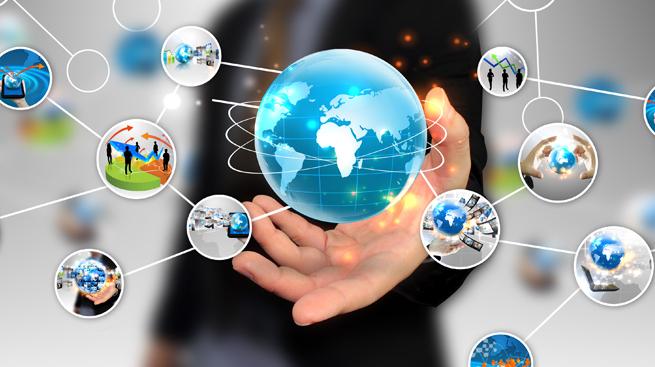 Ragazzo italiano inventa un social che vale 100 milioni di euro (da corriere.it, mercoledì 10 giugno 2015)
