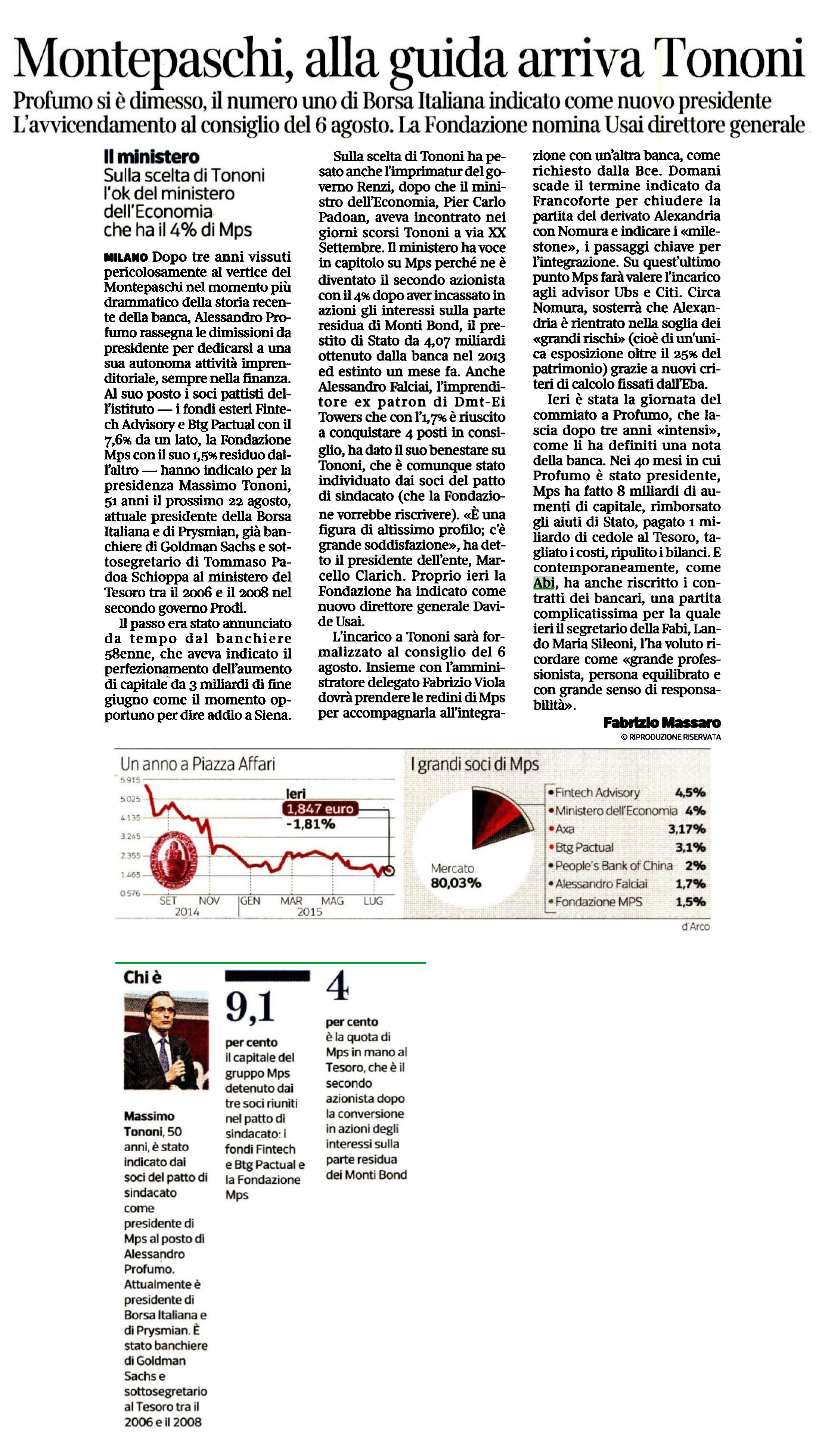 Corriere-25luglio