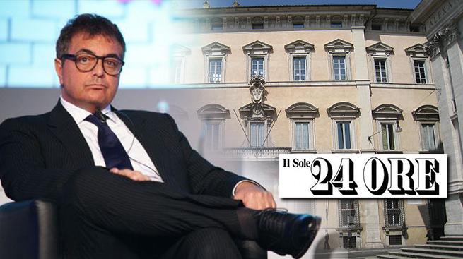 COORDINAMENTO FABI UNICREDIT, INTERVIENE SILEONI
